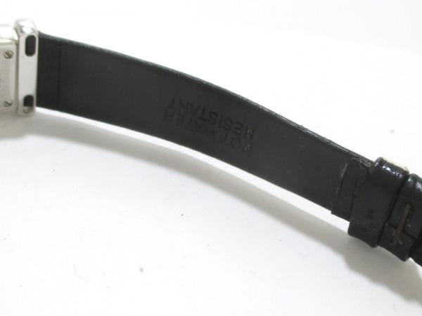 ヴァンクリーフ&アーペル腕時計 6