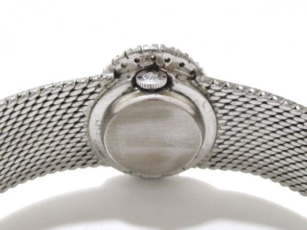 ロレックス腕時計 3