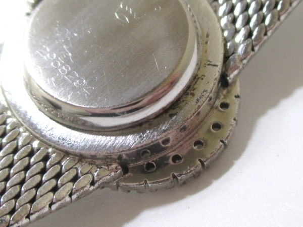 ロレックス腕時計 8