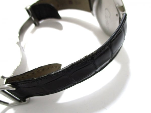 カルティエ腕時計 7