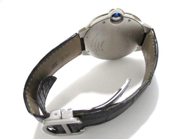 カルティエ腕時計 8