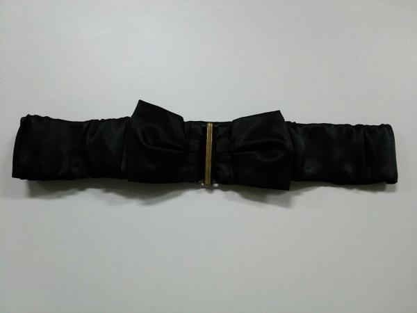 ミリオンカラッツ コート 38 レディース 新品同様 冬物/七分袖 4