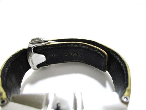 オメガ 腕時計 コンステレーションクアドラクロノ - レディース 4