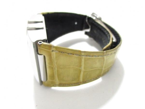 オメガ 腕時計 コンステレーションクアドラクロノ - レディース 6