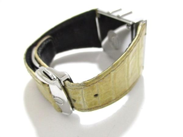 オメガ 腕時計 コンステレーションクアドラクロノ - レディース 7
