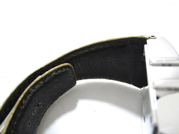 オメガ 腕時計 コンステレーションクアドラクロノ - レディース 8