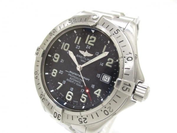ブライトリング 腕時計 0
