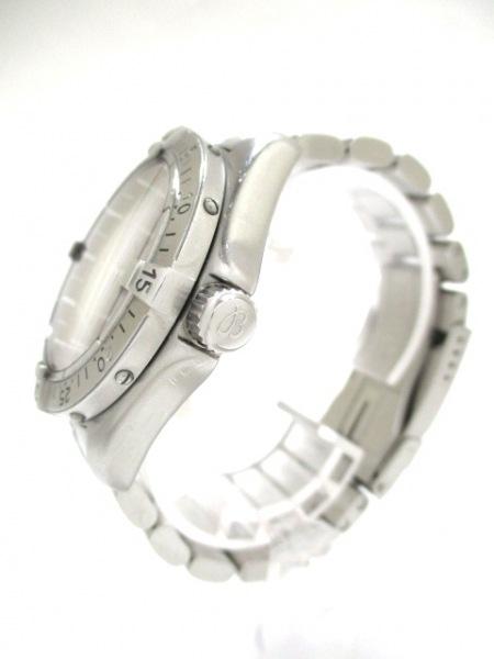 ブライトリング腕時計 2