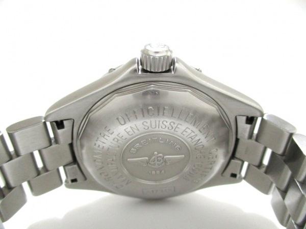 ブライトリング腕時計 3