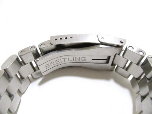 ブライトリング腕時計 4