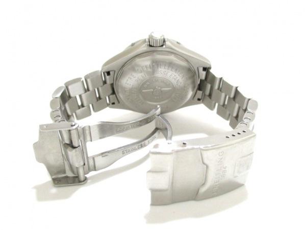 ブライトリング腕時計 5
