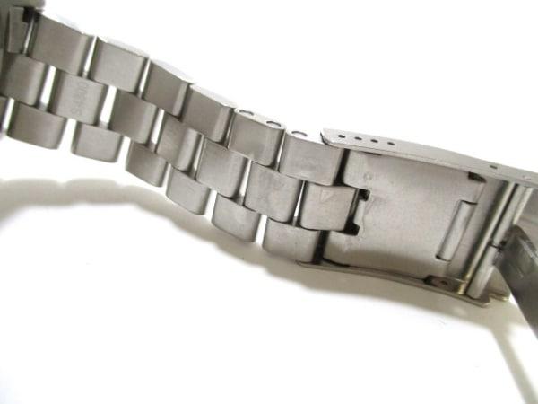 ブライトリング腕時計 6