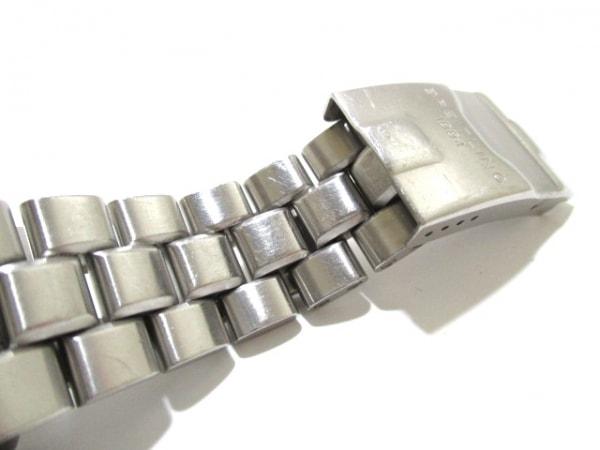 ブライトリング腕時計 7