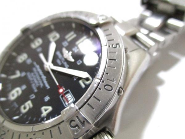 ブライトリング腕時計 8
