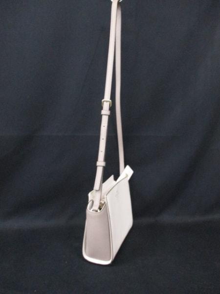 ケイトスペードショルダーバッグ 2