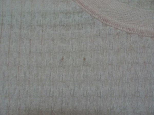 サルバトーレフェラガモ アンサンブル XS レディース ピンク 7