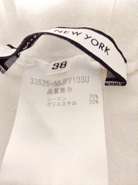 フォクシーニューヨークカーディガン 4