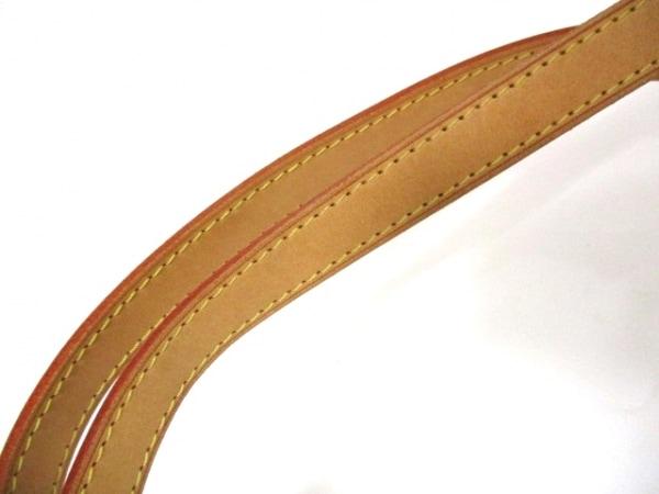 ルイヴィトン ショルダーバッグ モノグラム 美品 M56689 7