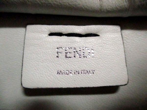 フェンディハンドバッグ 6