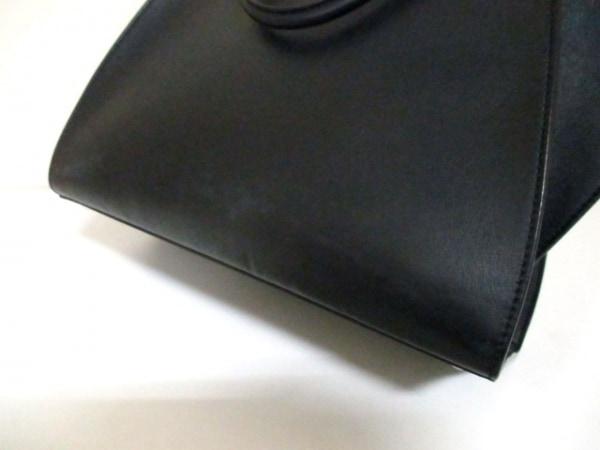 フェンディ ハンドバッグ 美品 トロワジュール 8BH279-1A5 FENDI 7