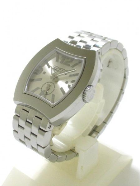 ベダアンドカンパニー腕時計 2