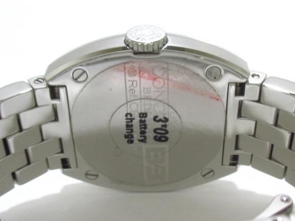 ベダアンドカンパニー腕時計 3