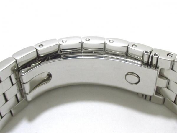 ベダアンドカンパニー腕時計 4