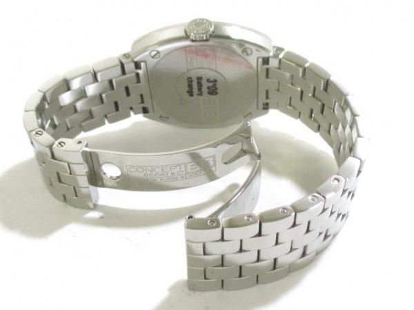 ベダアンドカンパニー腕時計 5