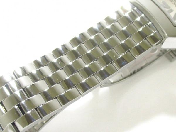 ベダアンドカンパニー腕時計 6