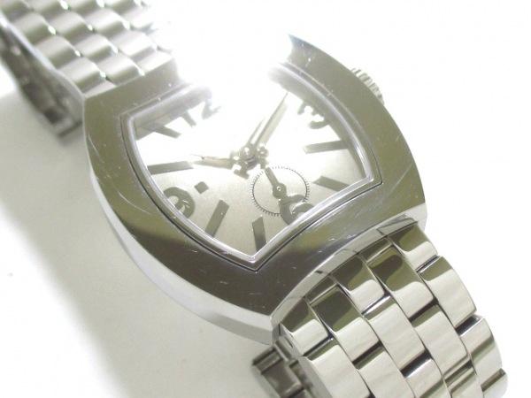 ベダアンドカンパニー腕時計 8