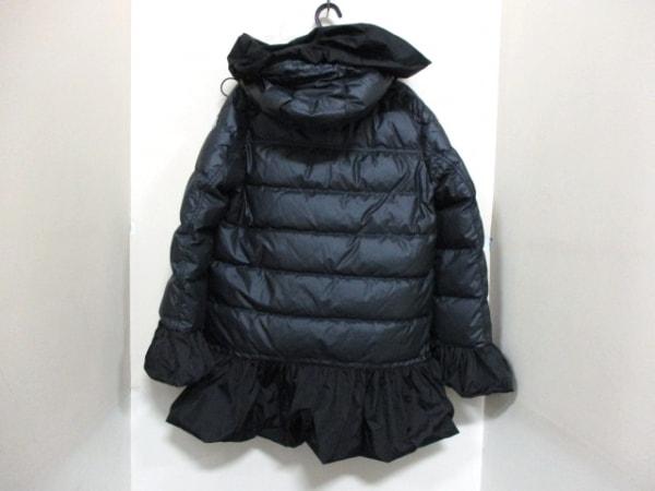 モンクレール ダウンジャケット 1 レディース SERI(セリ) 黒 2