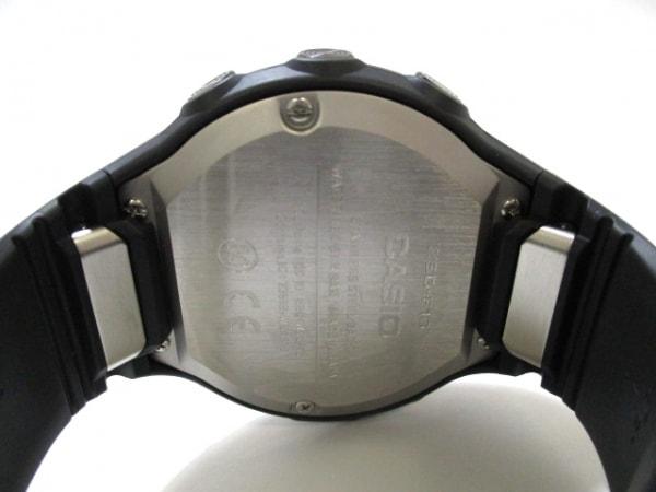カシオ腕時計 3
