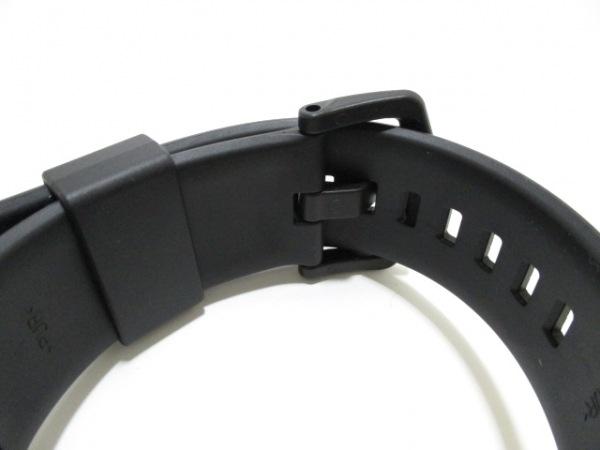 カシオ腕時計 4