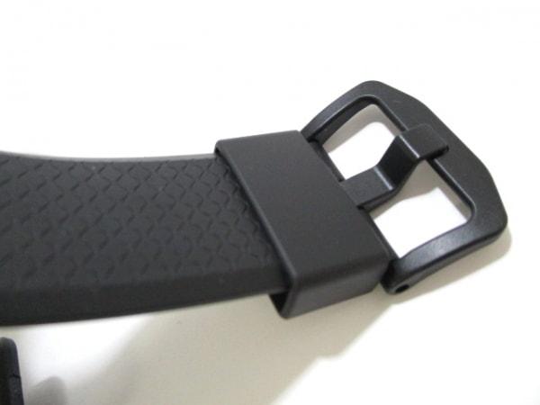 カシオ腕時計 5