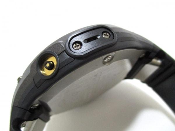 カシオ腕時計 7