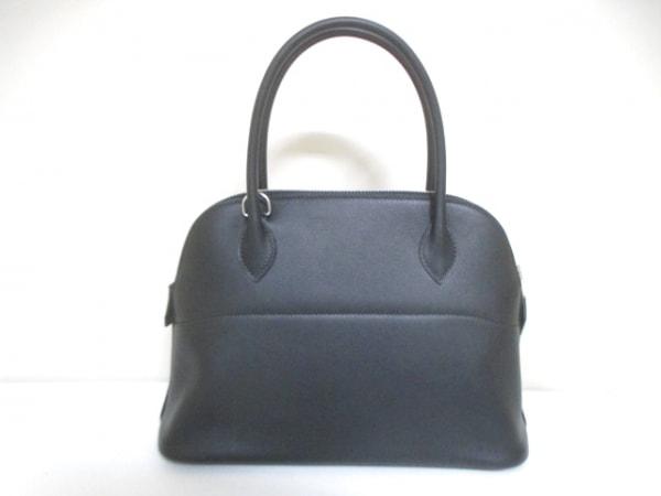 エルメスハンドバッグ 3