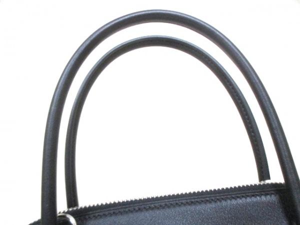 エルメスハンドバッグ 7