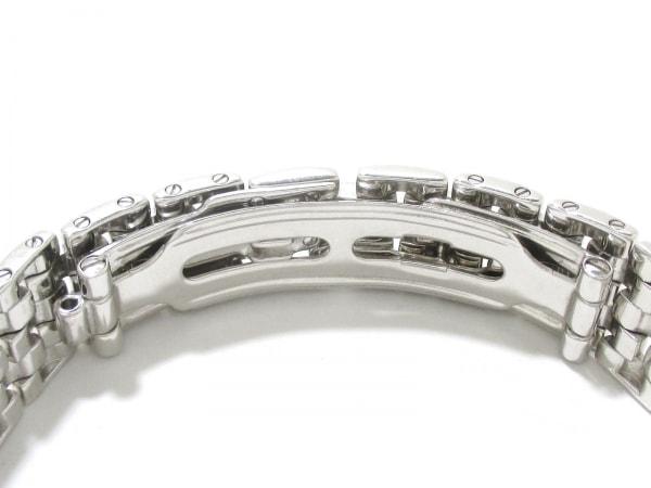Cartier(カルティエ) 腕時計 パンテールSM WF3091F3 レディース 4