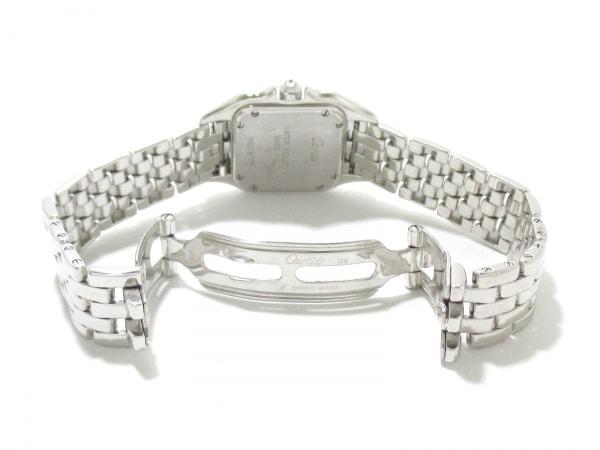 Cartier(カルティエ) 腕時計 パンテールSM WF3091F3 レディース 5