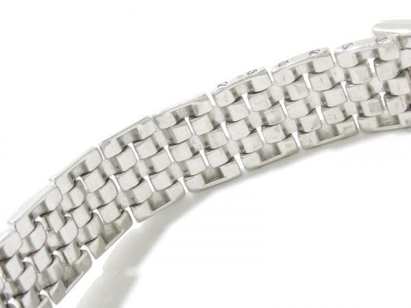 Cartier(カルティエ) 腕時計 パンテールSM WF3091F3 レディース 6