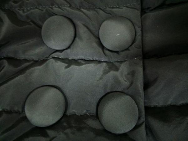 モンクレールダウンジャケット 5