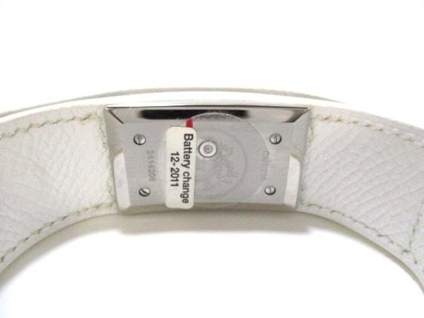 エルメス腕時計 3