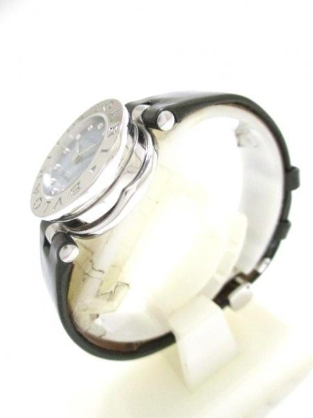 ブルガリ腕時計 2
