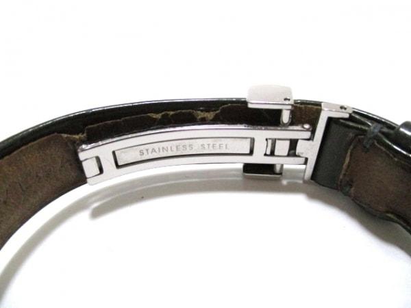 ブルガリ腕時計 4