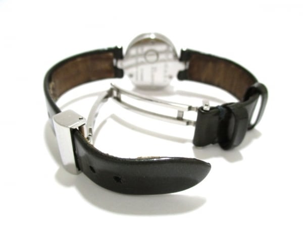 ブルガリ腕時計 5