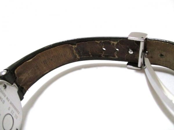 ブルガリ腕時計 6