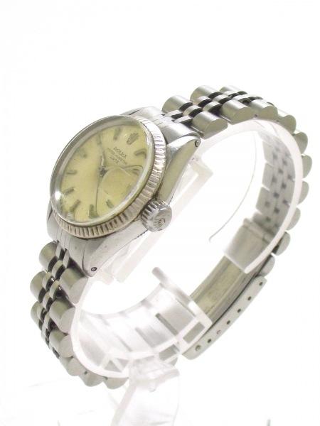 ロレックス腕時計 2