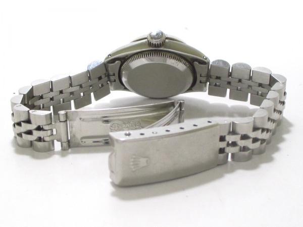 ロレックス腕時計 5