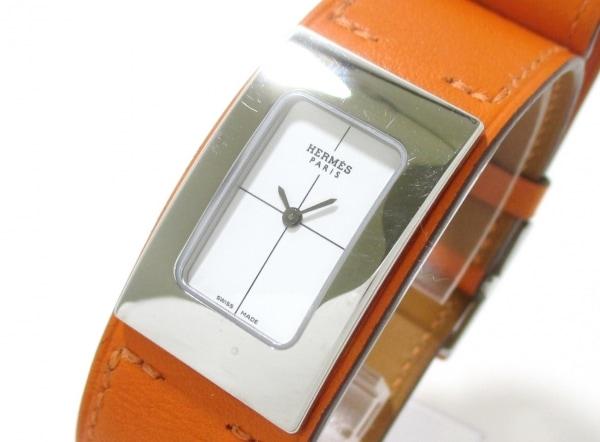 エルメス腕時計 1