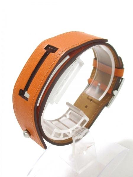 エルメス腕時計 2